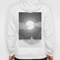 Dream Sea Hoody