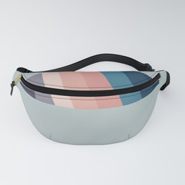 Charlie 02 Fanny Pack