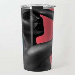 pierce Travel Mug
