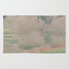 Walk in the park Rug