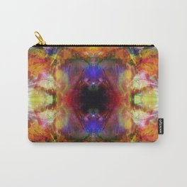 The glass dream Carry-All Pouch