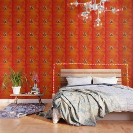 244 ntei Wallpaper