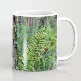 Shattered Valor Coffee Mug