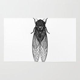 Fly Rug