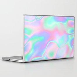 Holograph Laptop & iPad Skin