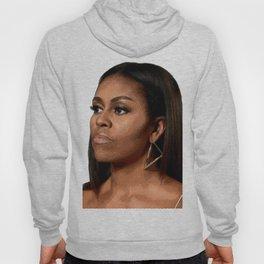 Michelle Obama Hoody