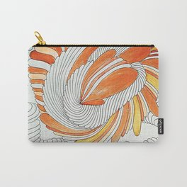 OTOÑO 12 Carry-All Pouch
