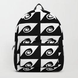 La Vague Backpack