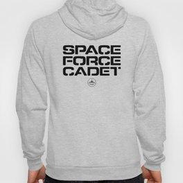 Space Force Hoody