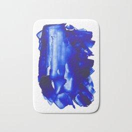 Sapphire Bath Mat
