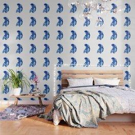 Star Bird Wallpaper