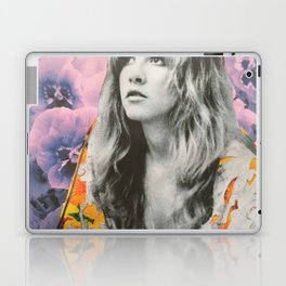 Stevie Laptop & iPad Skin