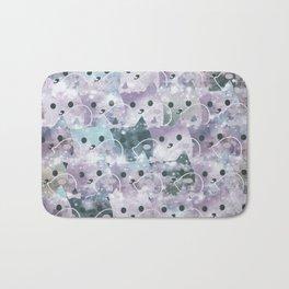 cats-138 Bath Mat