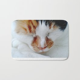 Pippa 2 Bath Mat