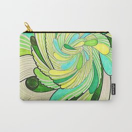 OTOÑO 15 Carry-All Pouch