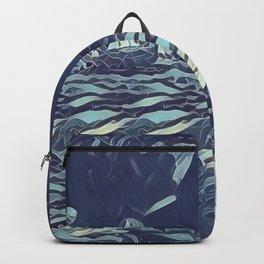 Isla de la Luna Backpack