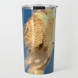 Guardian Angel Travel Mug