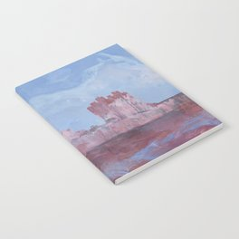 The Crown Notebook