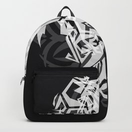 ROH Backpack