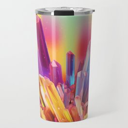 Halo Travel Mug