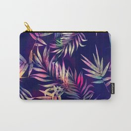 Tropical Infusion Carry-All Pouch