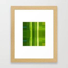 PhotoSynthesis/Grass 1050674 Framed Art Print
