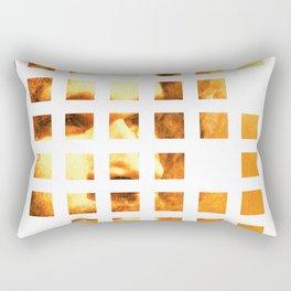 Brotherius V2 Rectangular Pillow