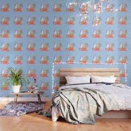 BFFS Wallpaper