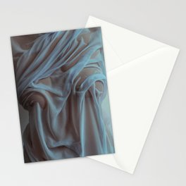 the marble Stationery Cards