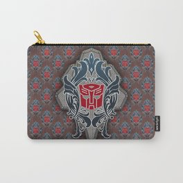 AutoVintage Carry-All Pouch