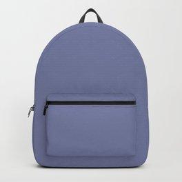 lavender violet Backpack
