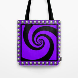 Show business   Tote Bag
