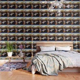 THE PERSISTENCE OF MEMORY - SALVADOR DALI Wallpaper
