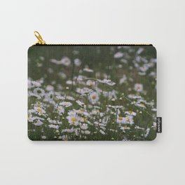 Serene Carry-All Pouch