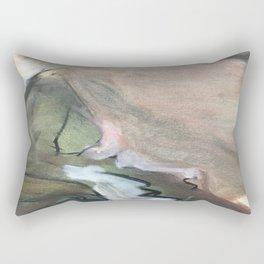27 Rectangular Pillow