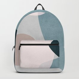 Graphic 150 A Backpack