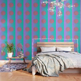 Pan Dulce ( Concha) Wallpaper