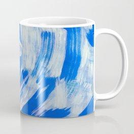 Abstract 1 Coffee Mug
