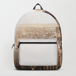 Empire Love Backpack