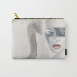 Capricornia Carry-All Pouch