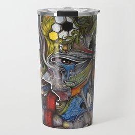 -.O Travel Mug