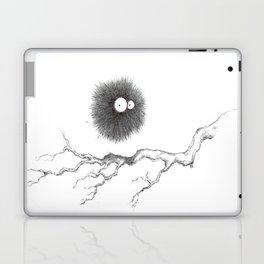 Malyavka Laptop & iPad Skin