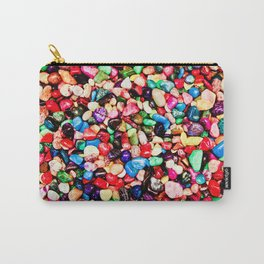 # 3 Carry-All Pouch