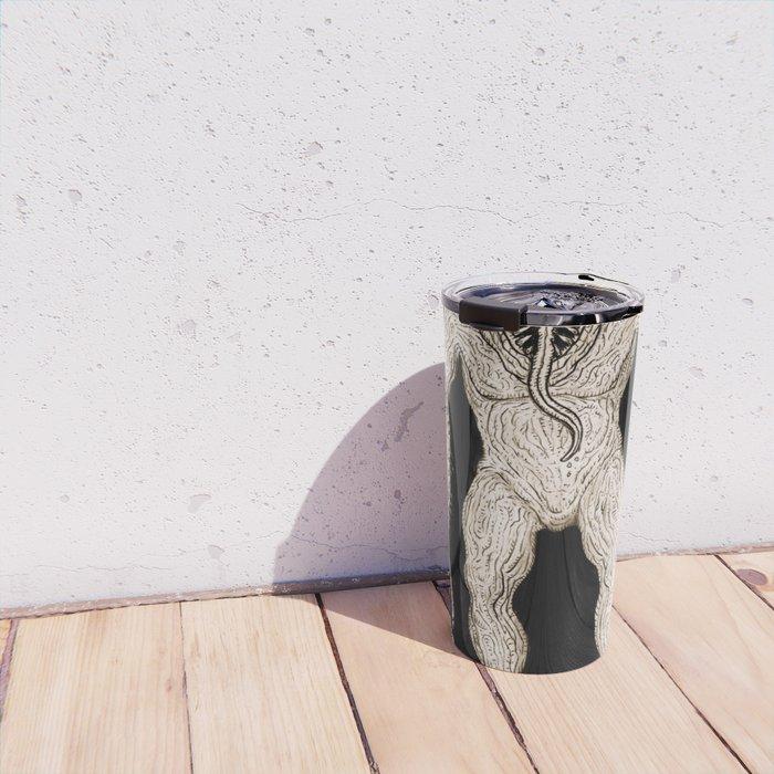 Gog Travel Mug