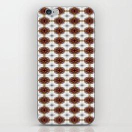 Emergent Inti iPhone Skin