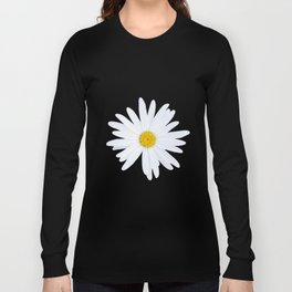 Sunshine daisy Long Sleeve T-shirt