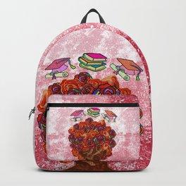 True Beauty Backpack