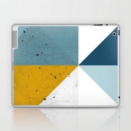 Modern Geometric 17 Laptop & iPad Skin