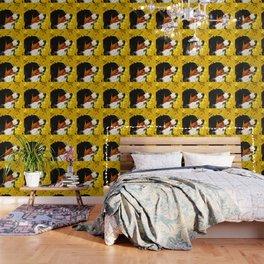 bernese mountain dog vector art Wallpaper