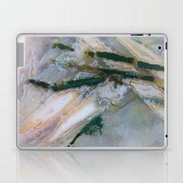 Chopstix Agate Laptop & iPad Skin